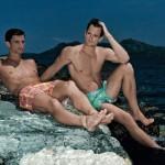 corino-coxxxano-spring-summer-2012-007