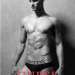 guess-underwear-fw-2011-tomas-skoloudik-by-yu-tsai-05