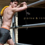 parke-and-ronen-by-scott-hoover-04