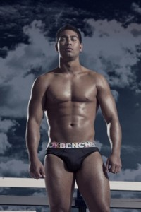 Bench-Body- Underwear - Philippine Volcanoes National Rugby Team-003