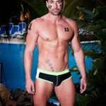 ES-Collection-Swimwear-119