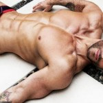 Jack-Mackenroth-for-Baskit-Underwear-002