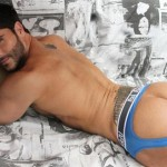 Jack-Mackenroth-for-Baskit-Underwear-009