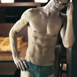 impetus-underwear-fw-collection-009