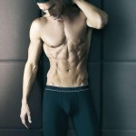 impetus-underwear-fw-collection-013