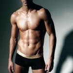 impetus-underwear-hot-collection-01