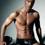 impetus-underwear-hot-collection-06