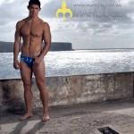 marcuse-swimwear-02