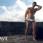 marcuse-swimwear-wave