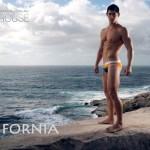 marcuse-swmwear-california