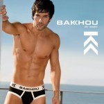 mariano-martinez-for-bakhou-underwear-0004