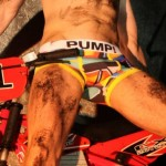 pump-underwear-grafitti-collection-00006