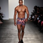 Parke and Ronen Spring Summer 2012 Swimwear Collection mensunderwearworld.com 05