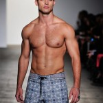 Parke and Ronen Spring Summer 2012 Swimwear Collection mensunderwearworld.com 08