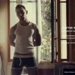 anthony-parizot-shot-by-frank-jimenes-for-blake-magazine-04