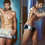 extreme-intimo-underwear-05
