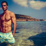julipet-mens-beachwear-collection 2012-007