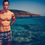 julipet-mens-beachwear-collection 2012-008