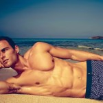 julipet-mens-beachwear-collection 2012-009
