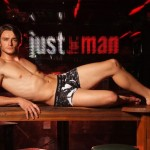 just-for-man-underwear-2