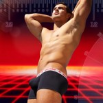 WJ Raw from aussieBum 03