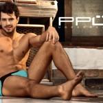 ppu-underwear-shot-by-walter-aguirre-01