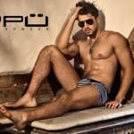 ppu-underwear-shot-by-walter-aguirre-02