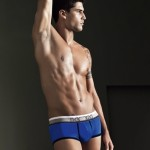 miguel-iglesias-for-hom-underwear-w2011-001