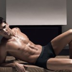 miguel-iglesias-for-hom-underwear-w2011-009