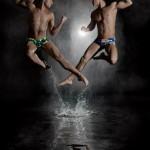 Funky Trunks Swimwear Collection 010