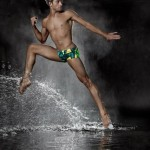 Funky Trunks Swimwear Collection 012