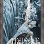 Gabriel-Croissier-Swimwear-Campaign-01