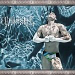 Gabriel-Croissier-Swimwear-Campaign-02