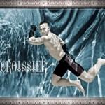 Gabriel-Croissier-Swimwear-Campaign-03