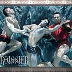 Gabriel-Croissier-Swimwear-Campaign-04