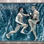 Gabriel-Croissier-Swimwear-Campaign-07