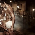 Mash-Underwear-Victor-Pecoraro-008