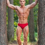 andrey-vishnyakov-in-the-woods-for-coverboy-magazine-06