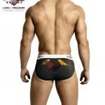 big-roger-underwear-004