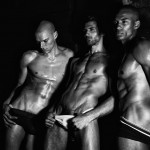 david-leslie-anthony-for-factice-magazine-03