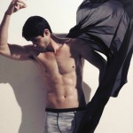 dayneer+underwear-1