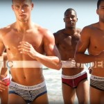 james-tudor-underwear-2012-02