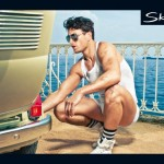 john+esposito+for+skiny-2012-collection-003