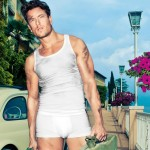 john+esposito+for+skiny-2012-collection-011
