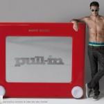 pull-in-underwear-41