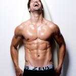 zeus+underwear+victor+pecoraro-03