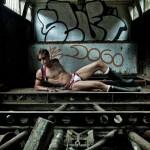 addicted+underwear+collection-002