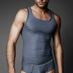 bruno+banani+mens+underwear-17