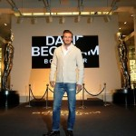 david beckham launches his bodywear for h m 021