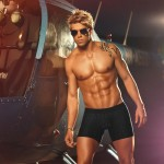 tarrao+2012+underwear+collection+juan+david+echeverri-003